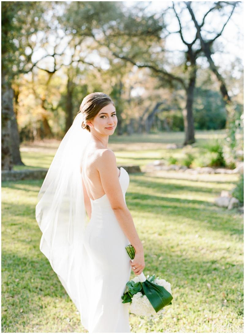 Addison Grove Wedding_0002.jpg