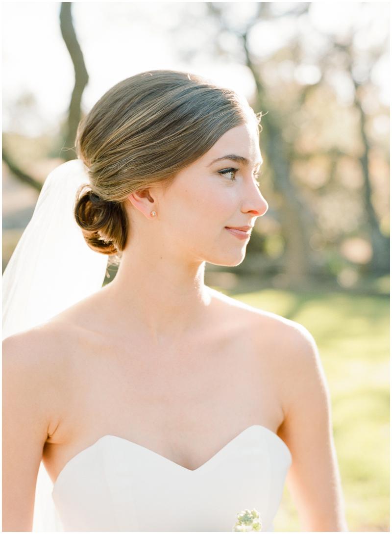 Addison Grove Wedding_0003.jpg