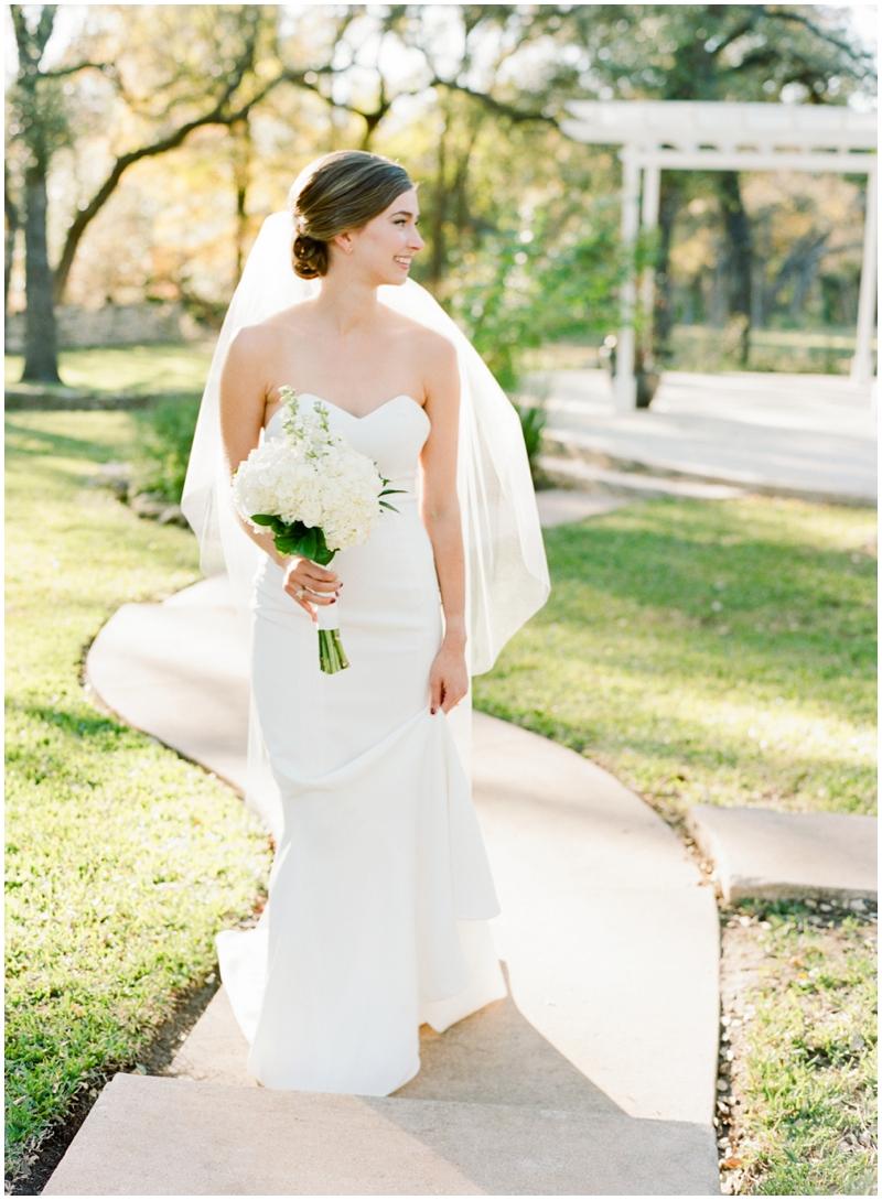 Addison Grove Wedding_0004.jpg