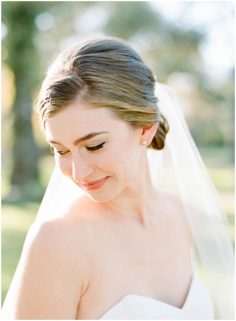 Addison Grove Wedding_0005.jpg