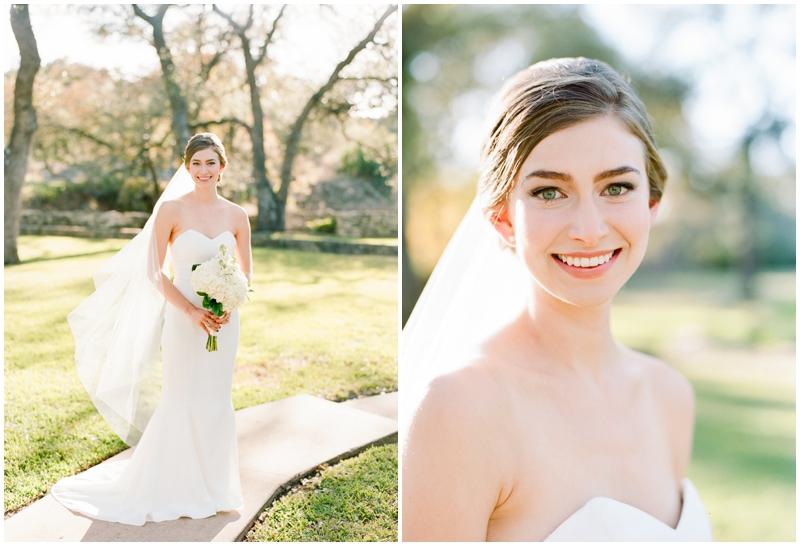 Addison Grove Wedding_0007.jpg