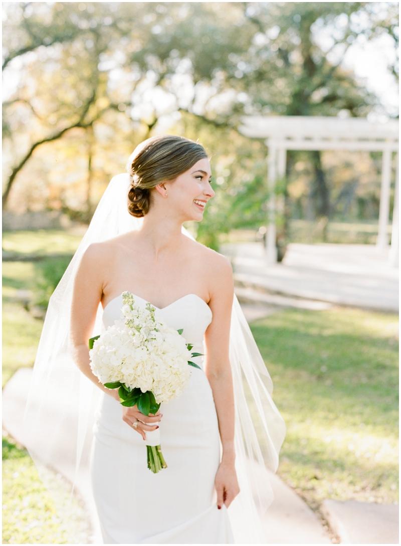 Addison Grove Wedding_0006.jpg