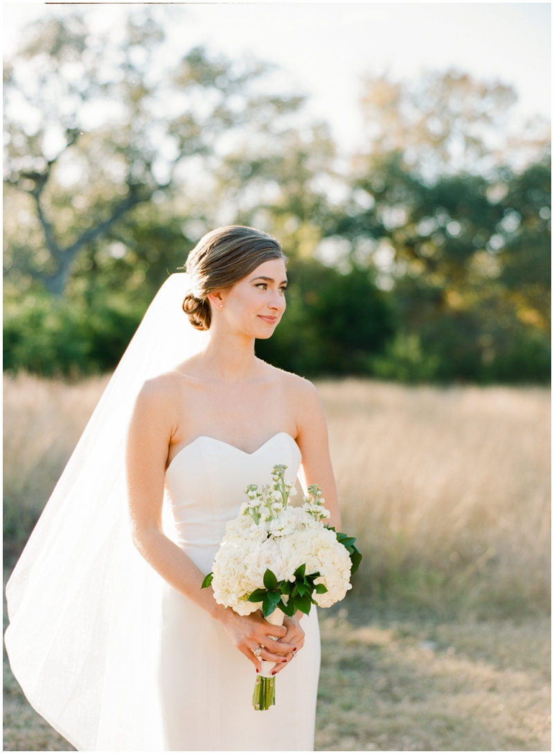 Addison Grove Wedding_0008.jpg