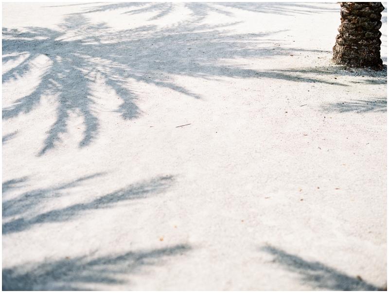 Seaside Florida Photographer_0002.jpg