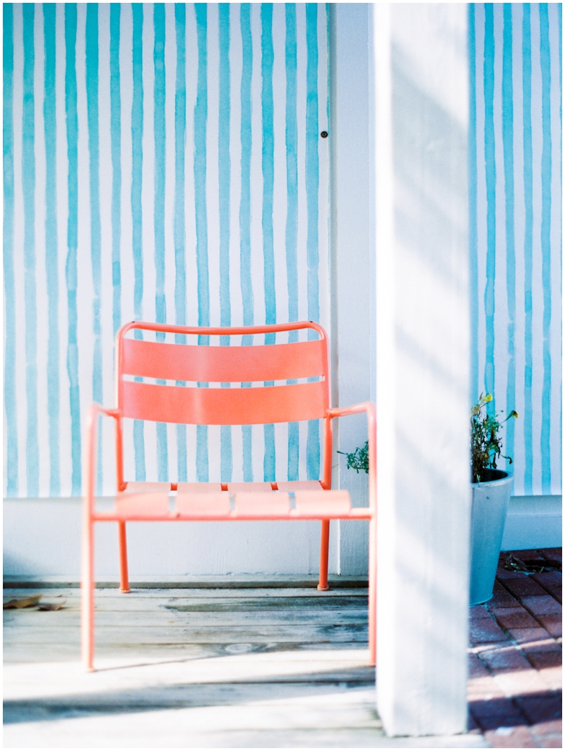 Seaside Florida Photographer_0001.jpg