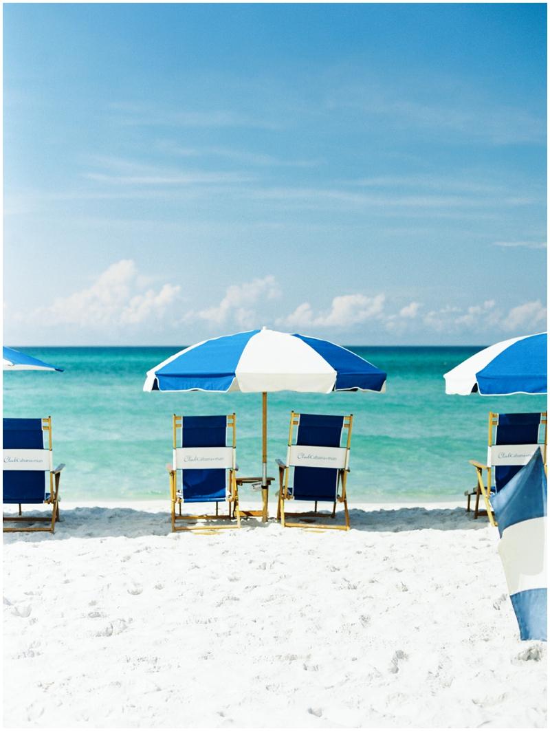 Seaside Florida Photographer_0004.jpg