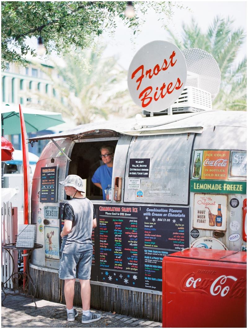 Seaside Florida Photographer_0003.jpg