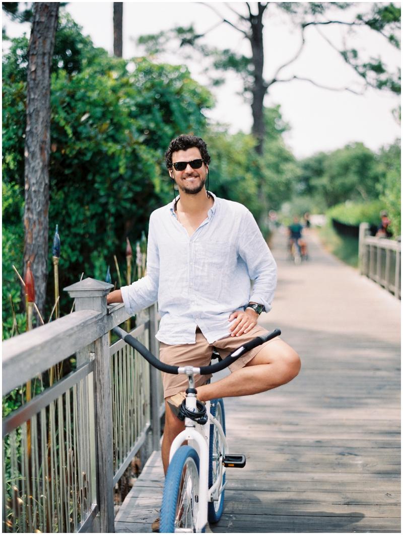 Seaside Florida Photographer_0009.jpg