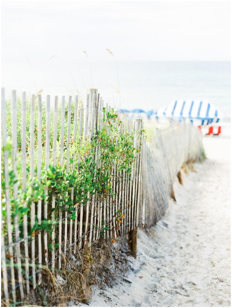 Seaside Florida Photographer_0010.jpg