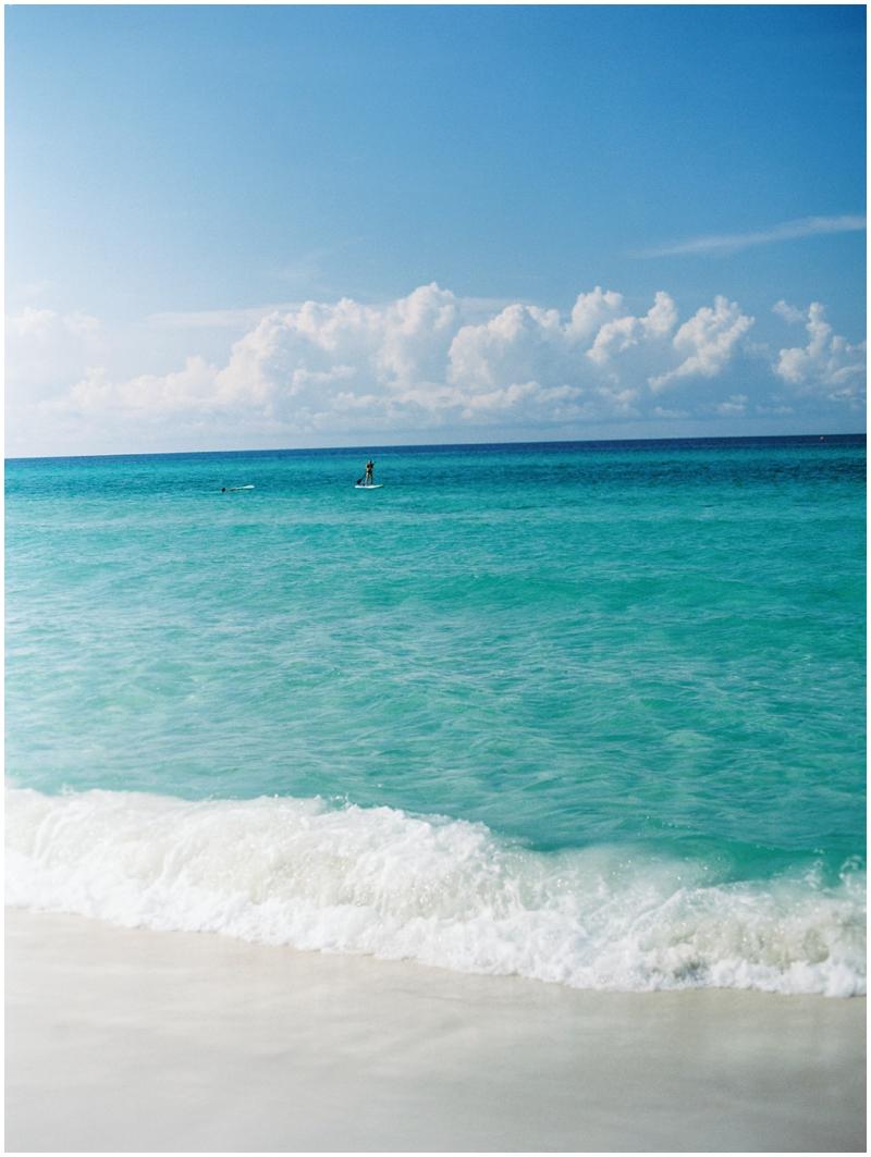 Seaside Florida Photographer_0018.jpg