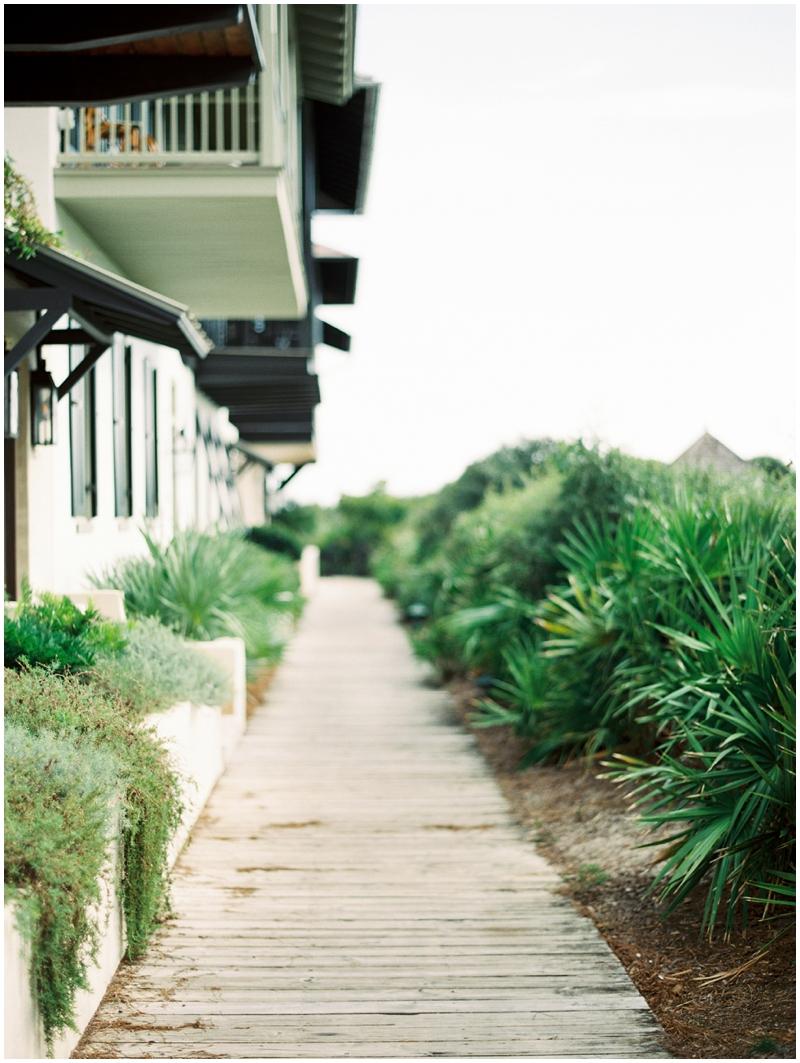Seaside Florida Photographer_0021.jpg