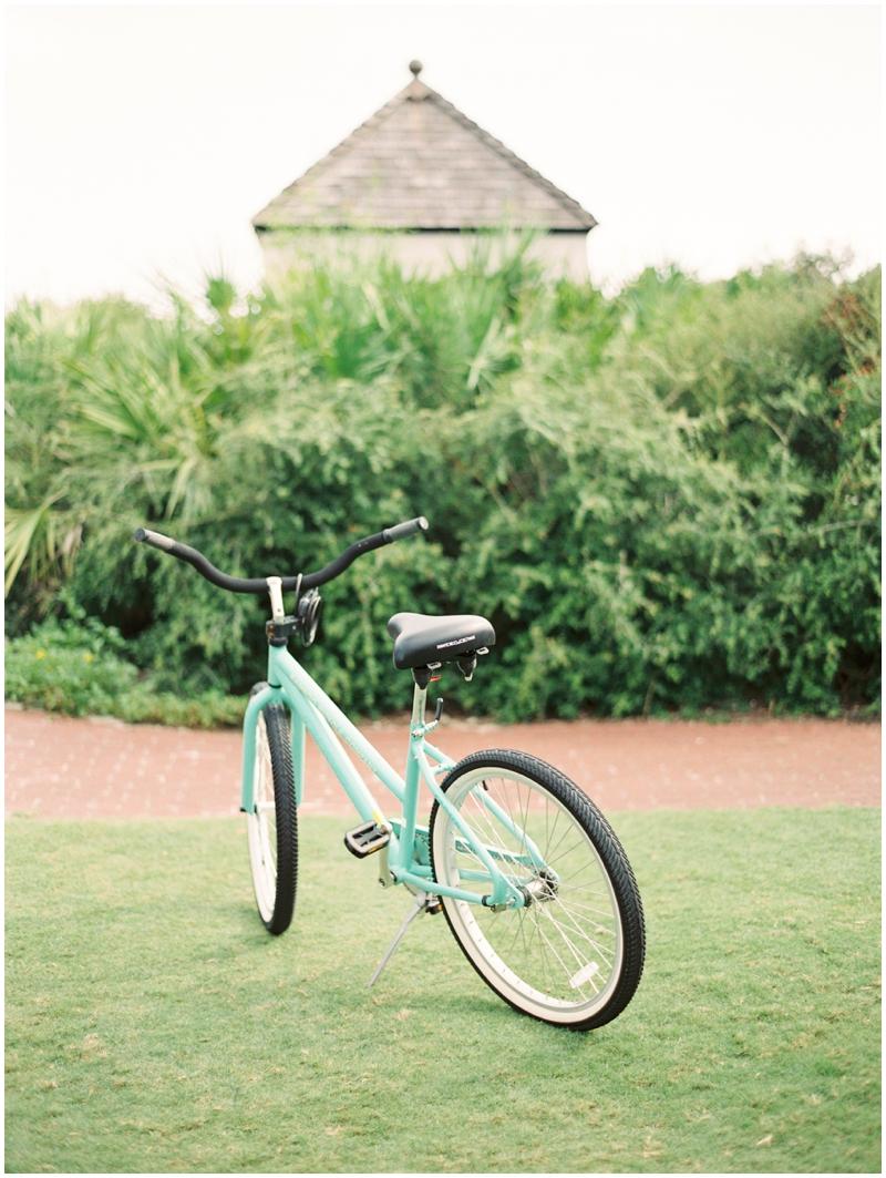 Seaside Florida Photographer_0022.jpg