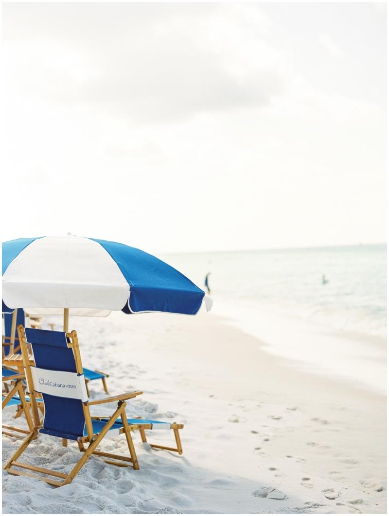 Seaside Florida Photographer_0029.jpg