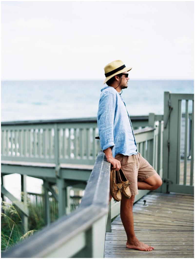 Seaside Florida Photographer_0031.jpg