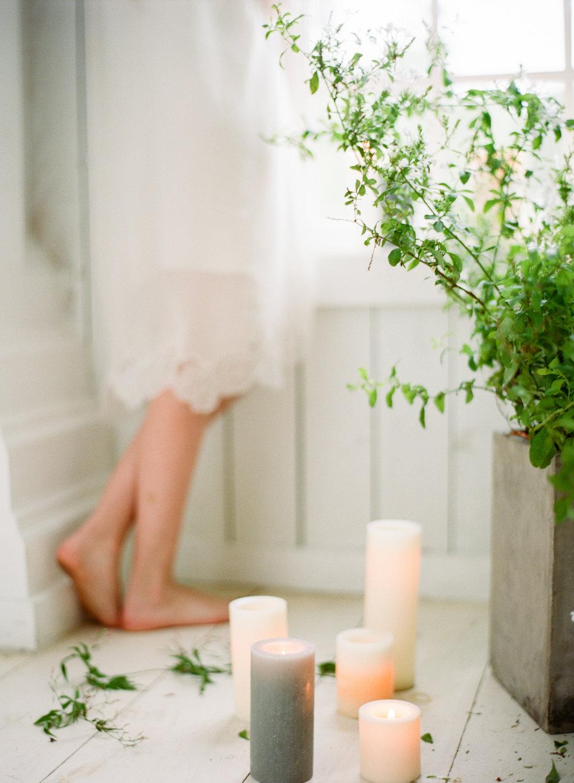 Hannah Mayson Photo-6.jpg