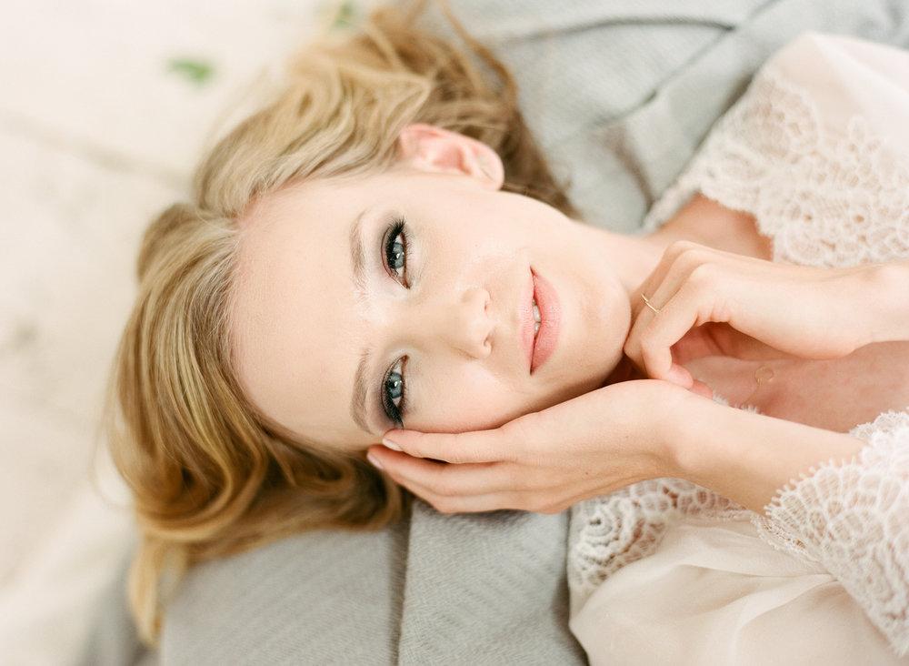 Hannah Mayson Photo-19.jpg