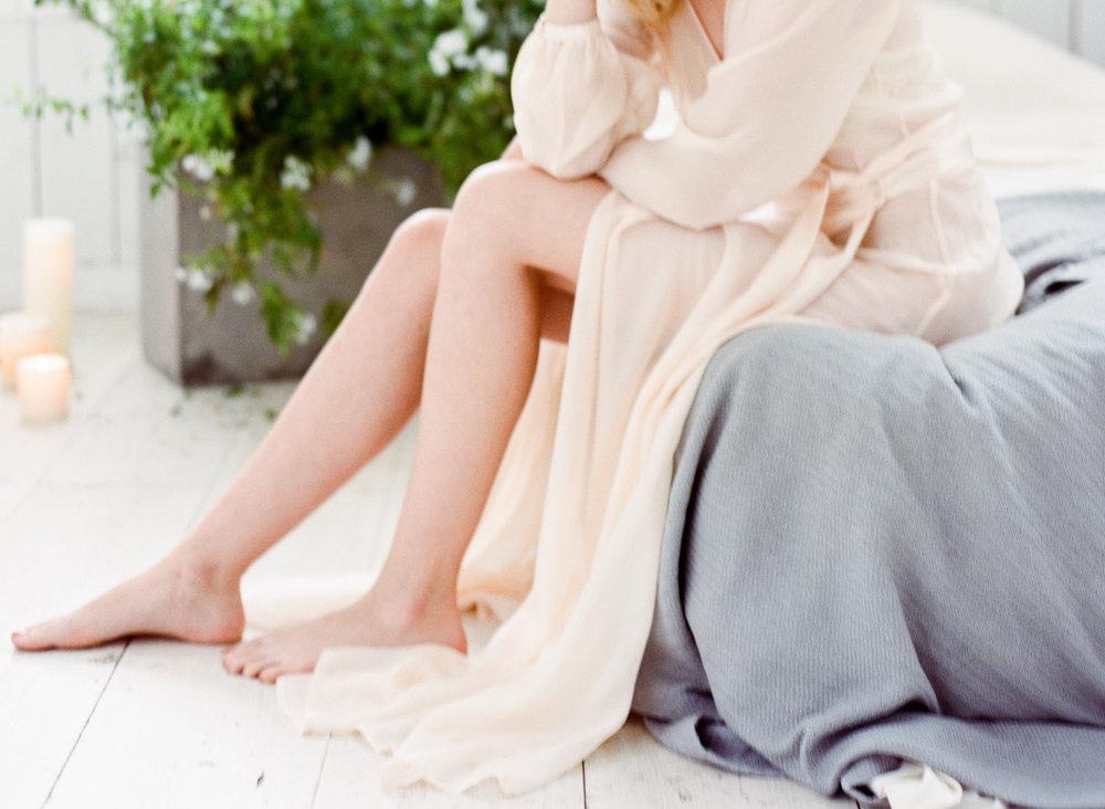 Hannah Mayson Photo-36.jpg
