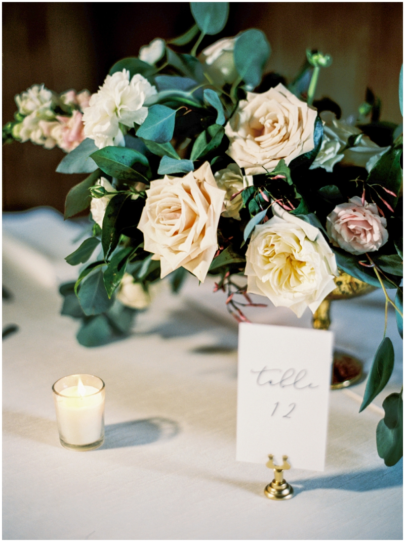chandelier-grove-hannah-mayson_0053.jpg