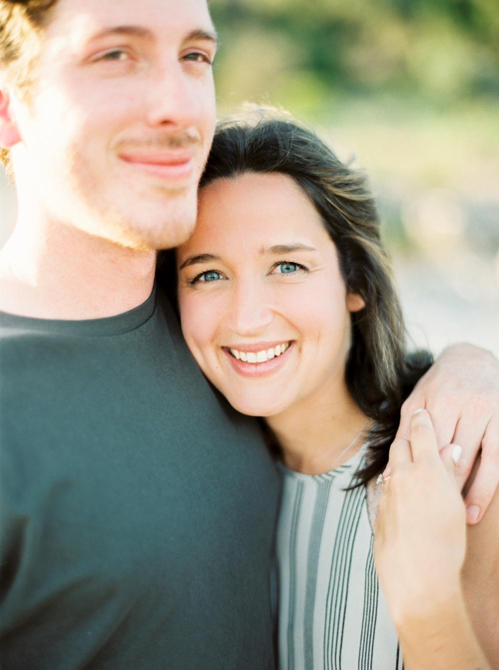 Hannah-Mayson-Austin-Engagement_0005.jpg