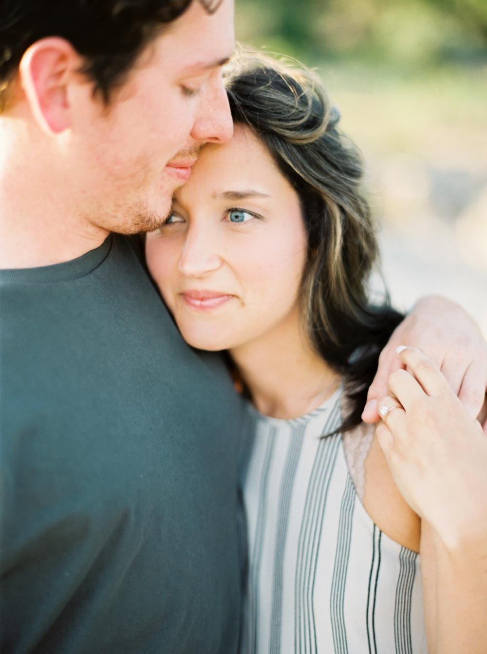 Hannah-Mayson-Austin-Engagement_0004.jpg
