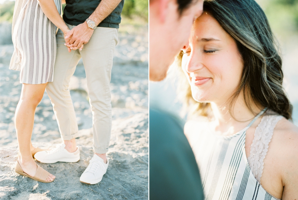 Hannah-Mayson-Austin-Engagement_0003.jpg