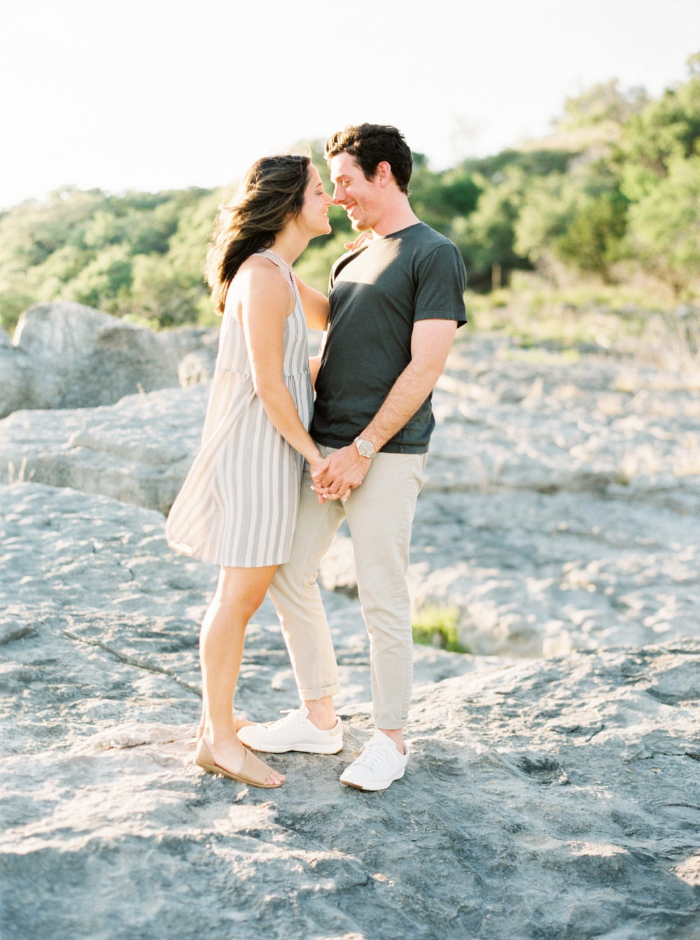 Hannah-Mayson-Austin-Engagement_0002.jpg