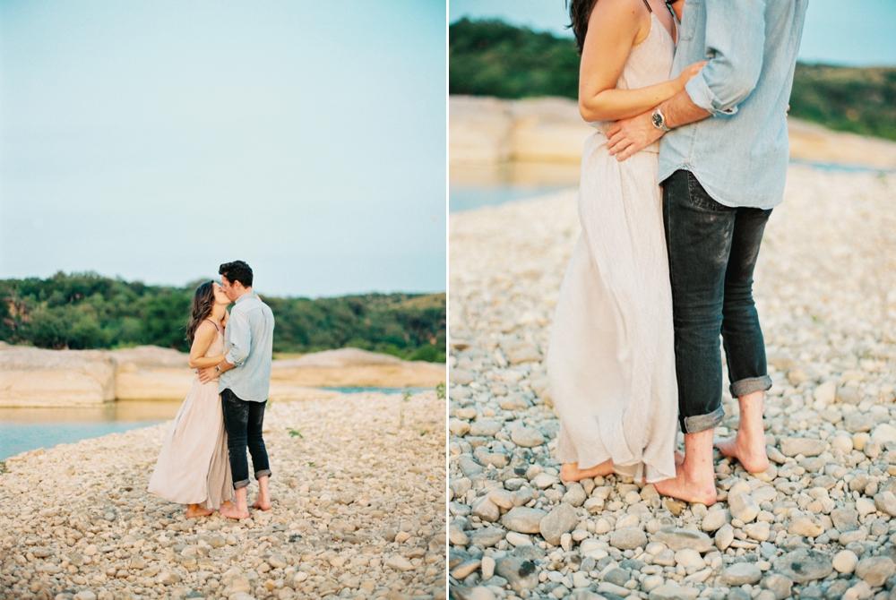 Hannah-Mayson-Austin-Engagement_0025.jpg