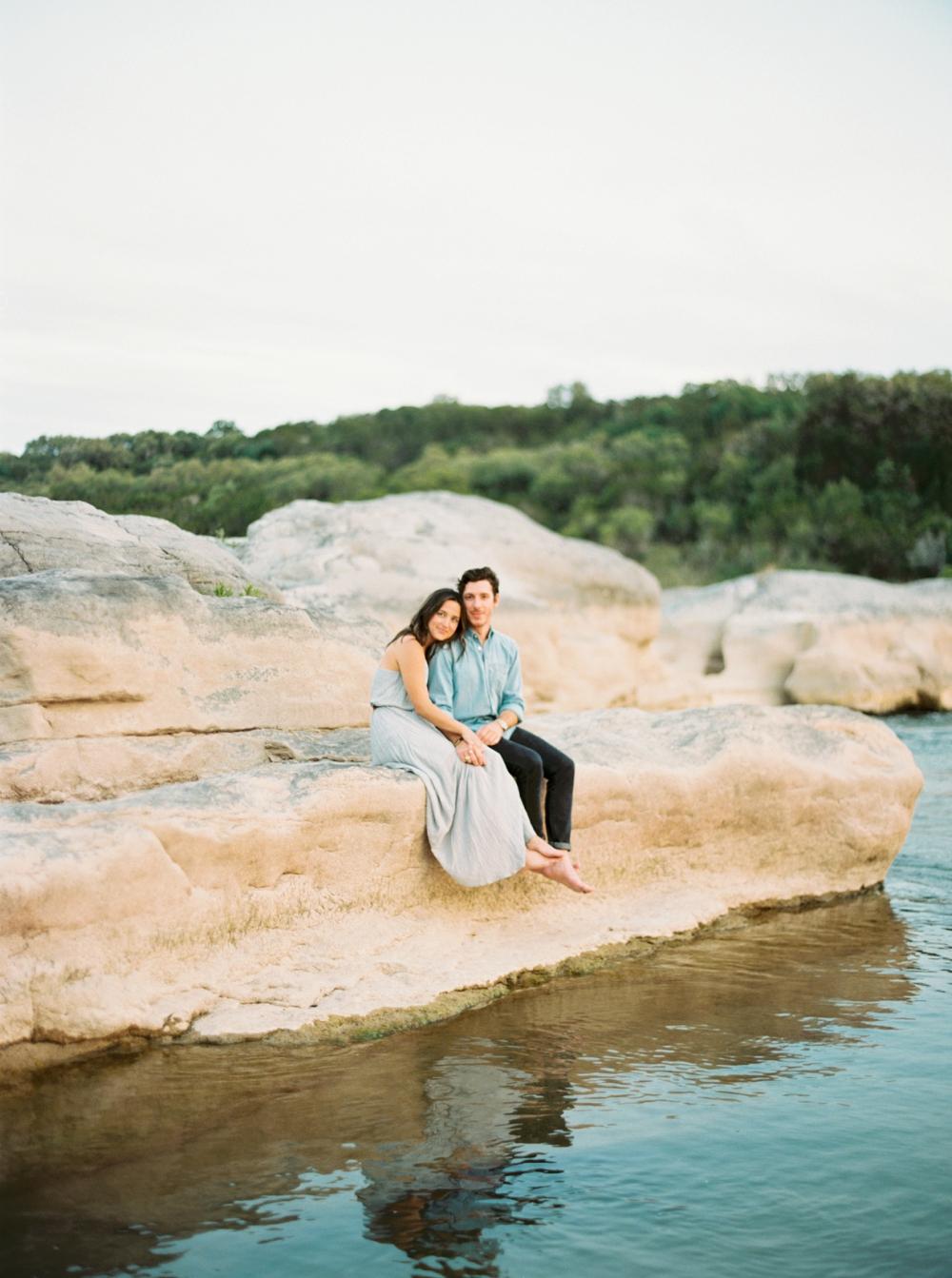 Hannah-Mayson-Austin-Engagement_0026.jpg