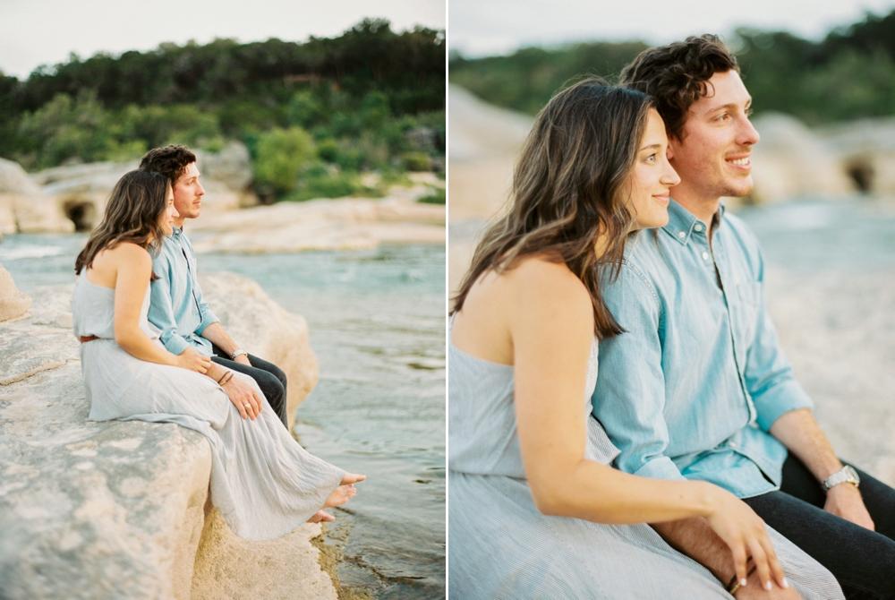 Hannah-Mayson-Austin-Engagement_0024.jpg