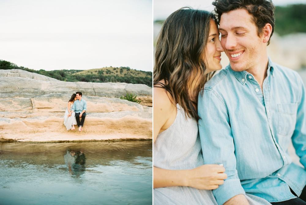 Hannah-Mayson-Austin-Engagement_0022.jpg