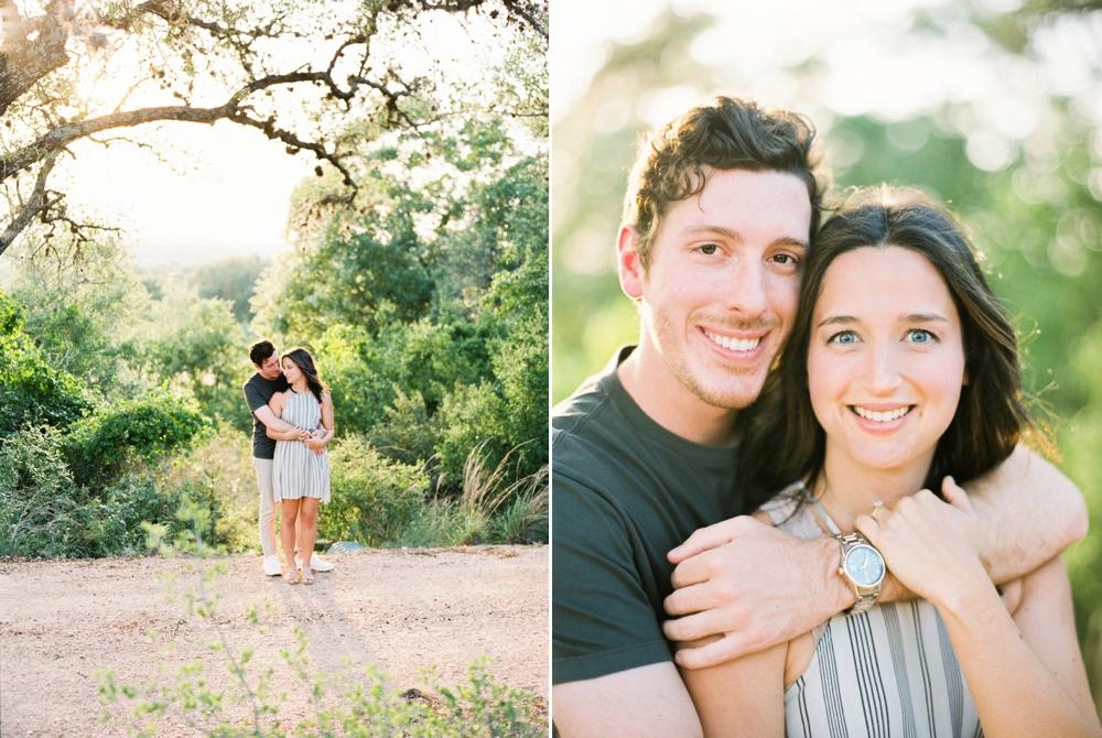 Hannah-Mayson-Austin-Engagement_0010.jpg