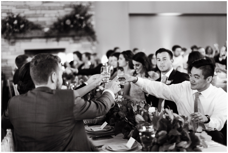 colorado wedding photographer_0147.jpg