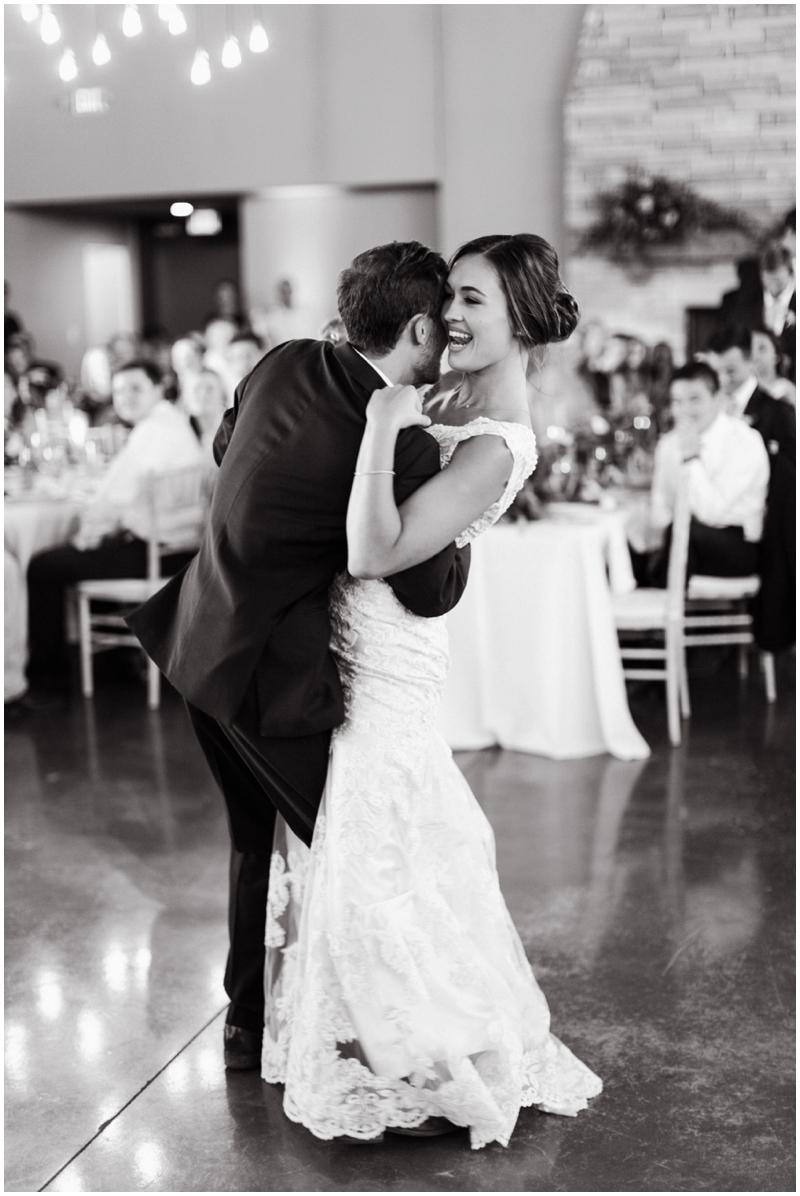colorado wedding photographer_0146.jpg