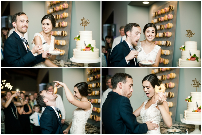 colorado wedding photographer_0156.jpg
