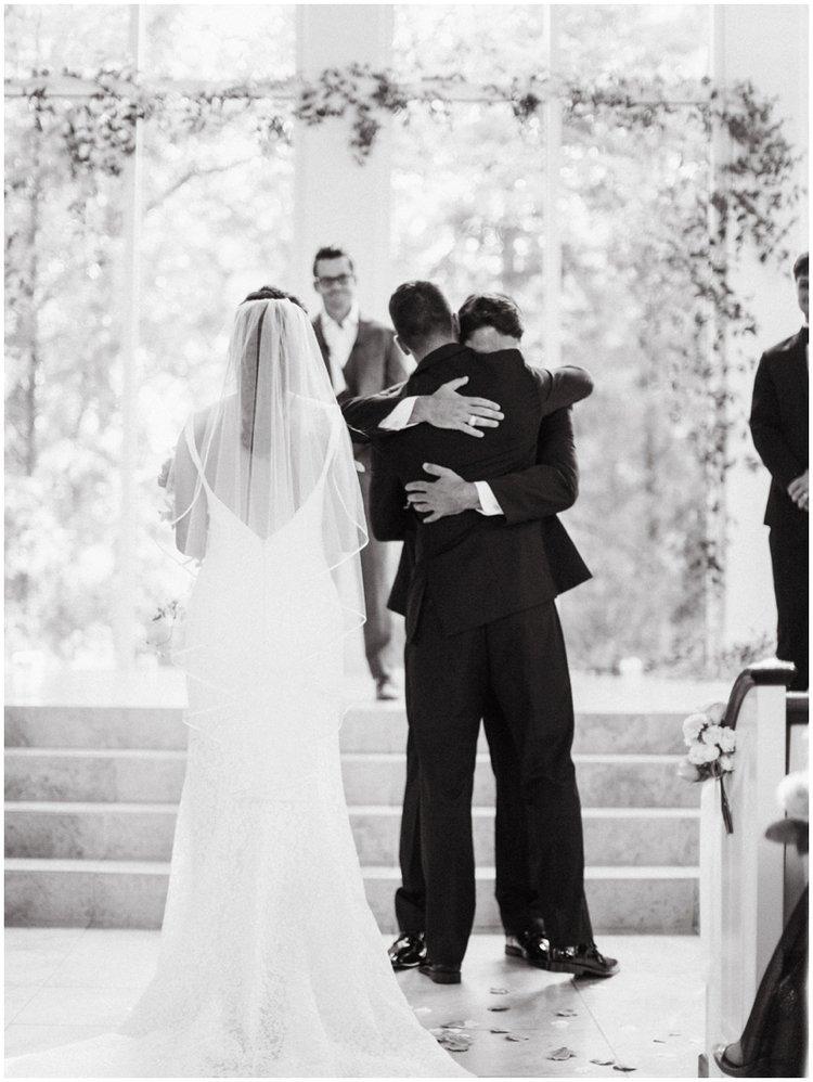 Tropical Wedding Photographer 34.jpg