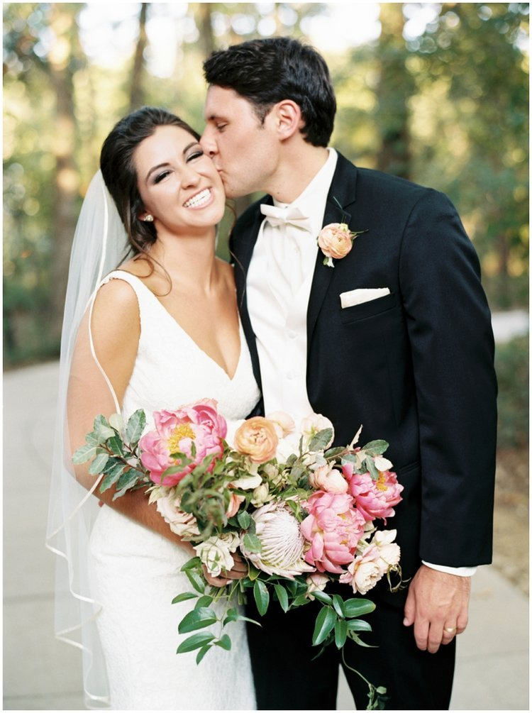 Tropical Wedding Photographer 22.jpg