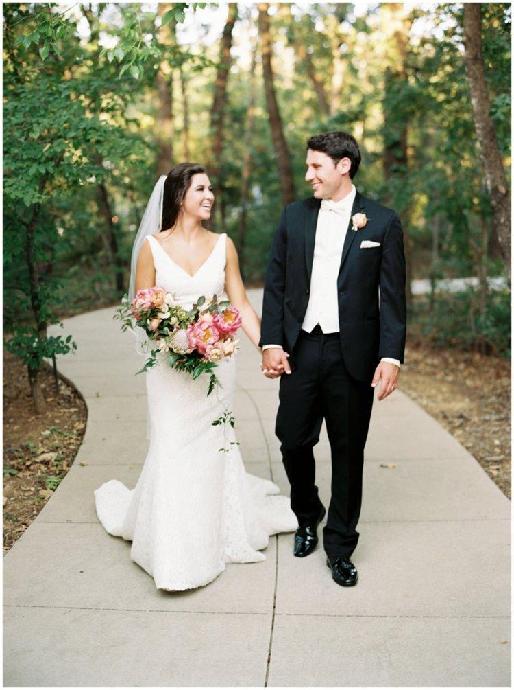 Tropical Wedding Photographer 19.jpg