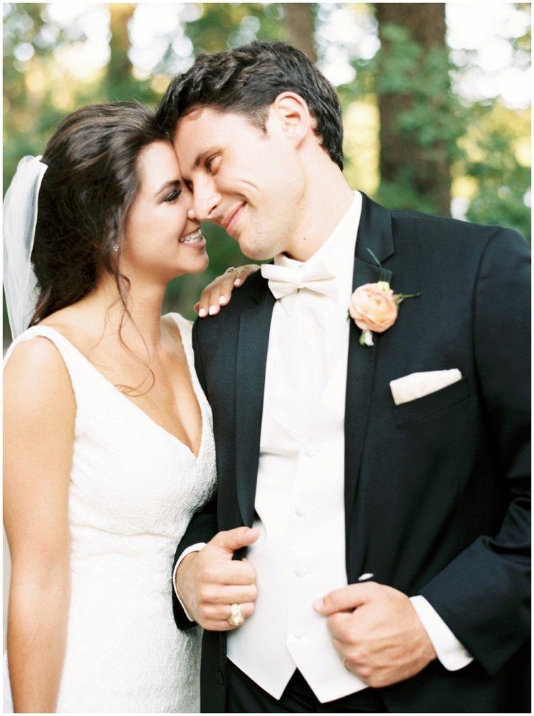 Tropical Wedding Photographer 20.jpg