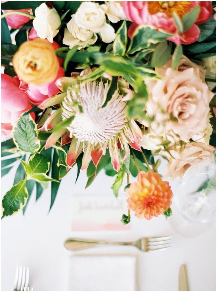Tropical Wedding Photographer 10.jpg