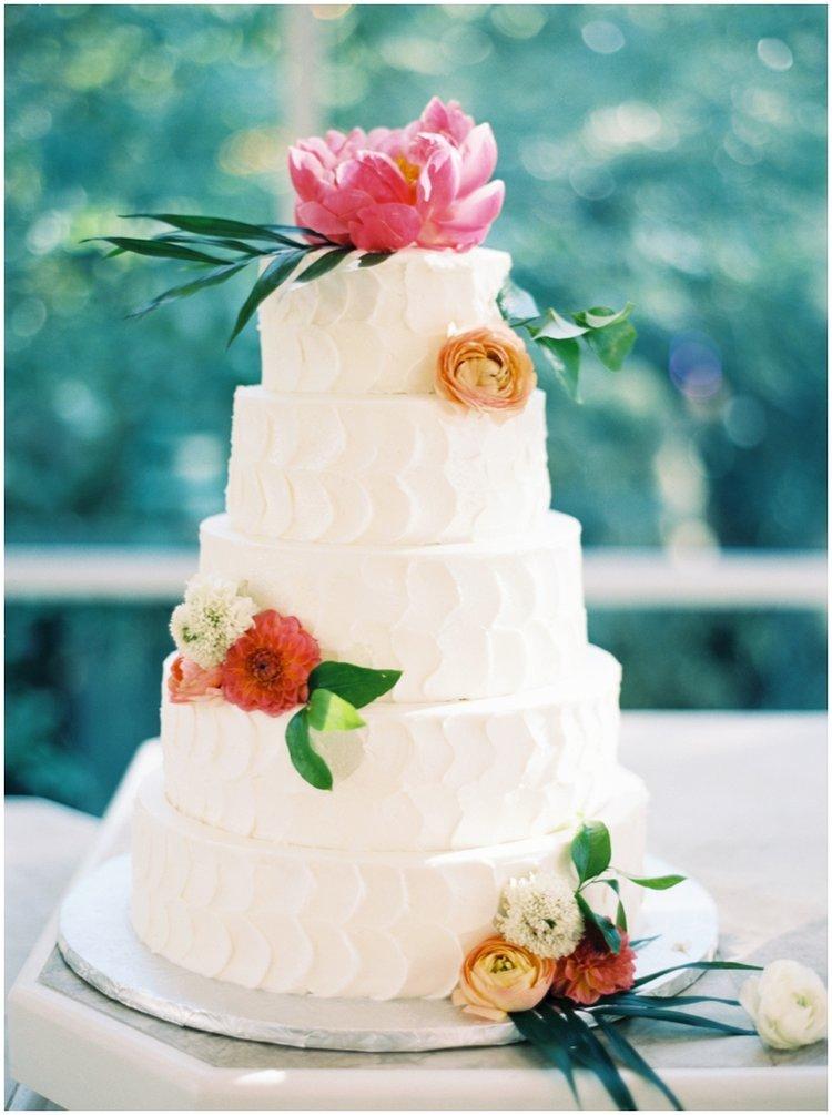Tropical Wedding Photographer 13.jpg