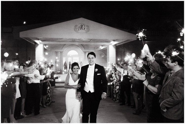 Tropical Wedding Photographer 31.jpg