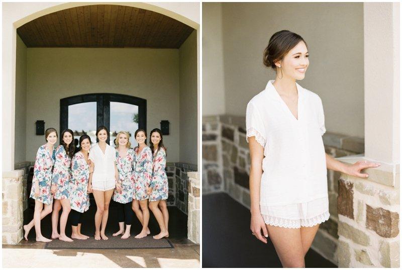 colorado_wedding_photographer_0103.jpg