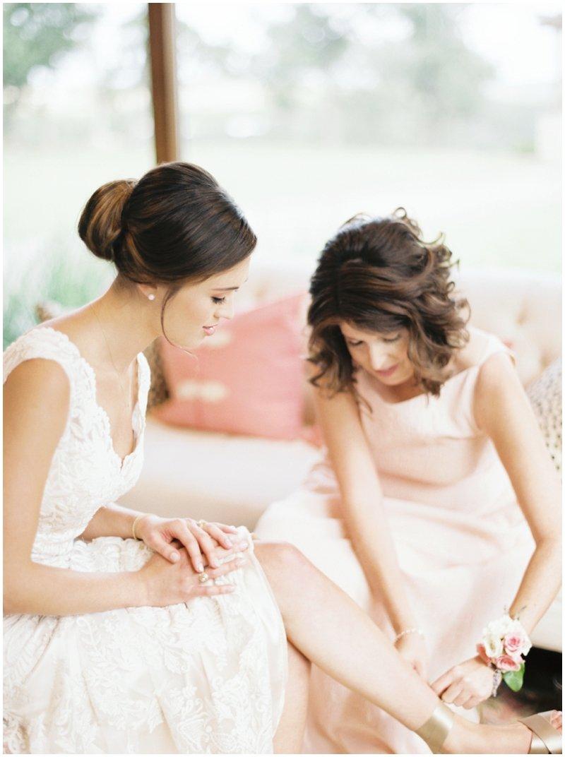 colorado_wedding_photographer_0114.jpg