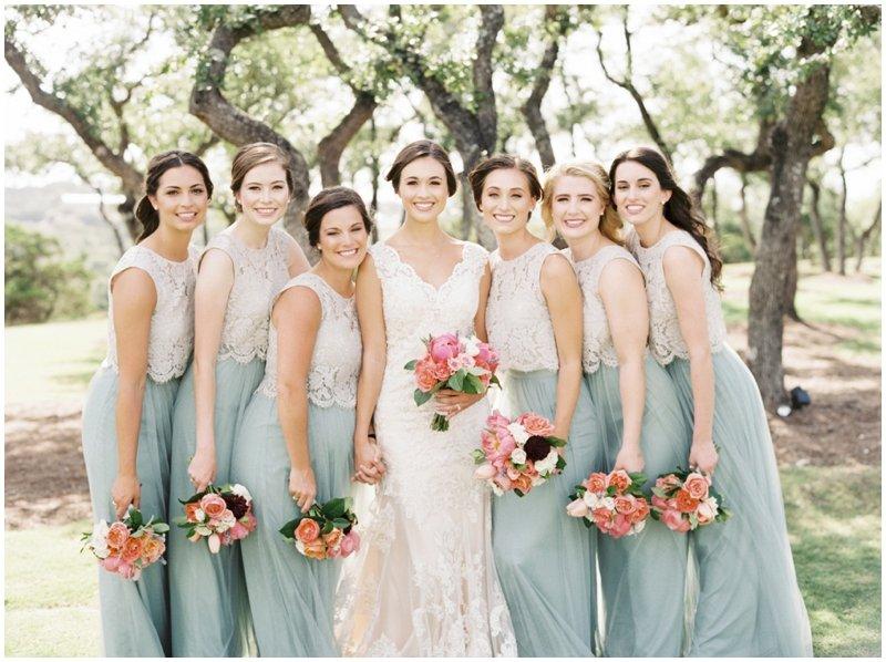 colorado_wedding_photographer_0117.jpg