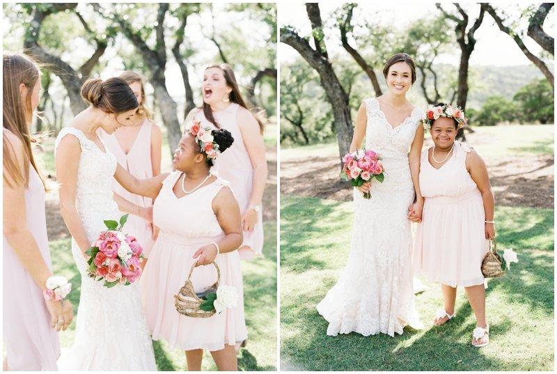 colorado_wedding_photographer_0120.jpg