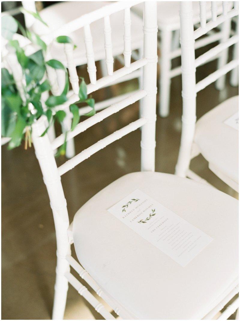 colorado_wedding_photographer_0124.jpg