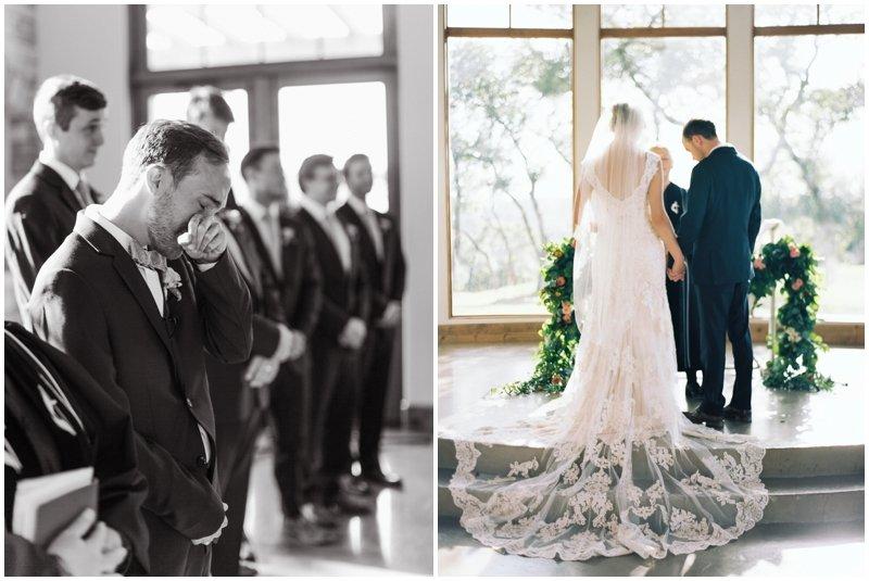 colorado_wedding_photographer_0126.jpg