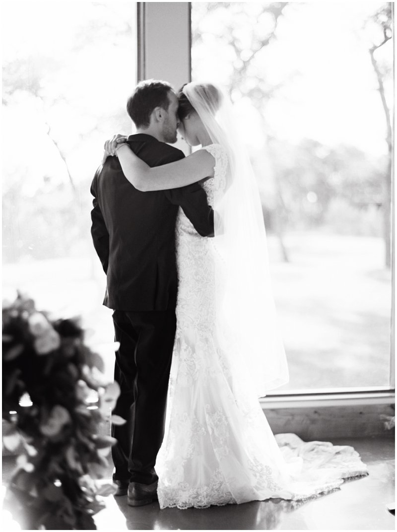 colorado_wedding_photographer_0129.jpg