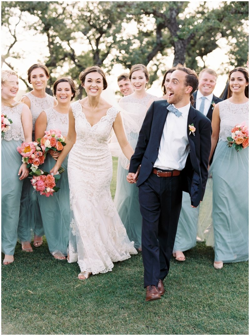 colorado_wedding_photographer_0131.jpg