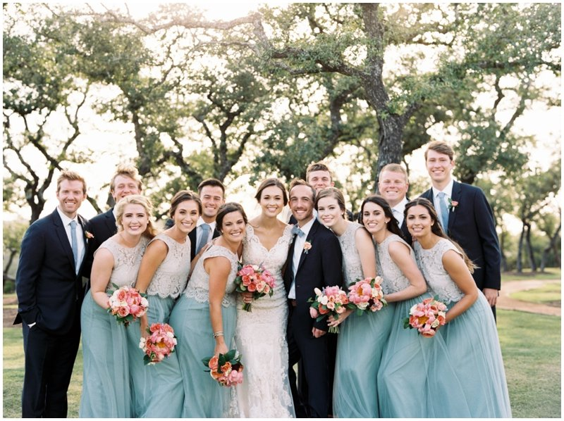 colorado_wedding_photographer_0130.jpg